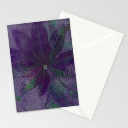 Ethereal Variance Stationery Cards