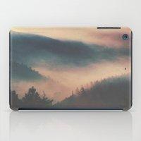 hobbit iPad Cases featuring the hobbit  by courtjones_