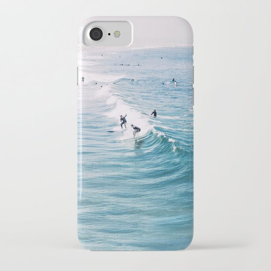 Catch A Wave by galdesign