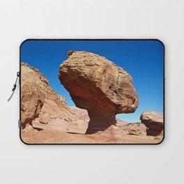 Marble Canyon Laptop Sleeve