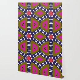 SAHARASTR33T-193 Wallpaper