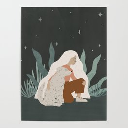 a companion Poster