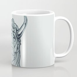 Your savior is here Coffee Mug
