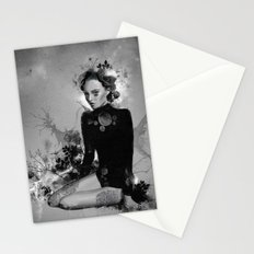 bwd Stationery Cards