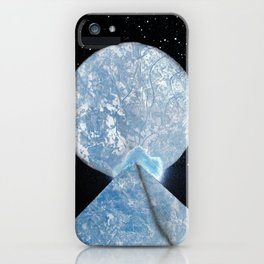 Seventeen iPhone Case