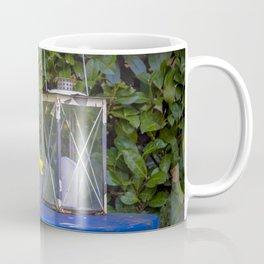 spring_3 Coffee Mug