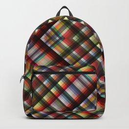 Slow Sluagh Backpack