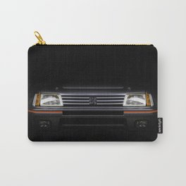 Peugeot 205 T16 Carry-All Pouch