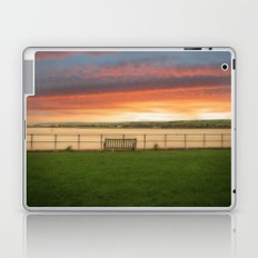 Fremington Quay Laptop & iPad Skin