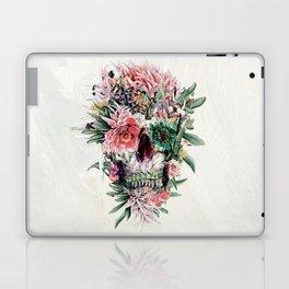 Momento Mori Rev Laptop & iPad Skin