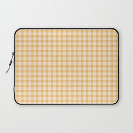 Elise Laptop Sleeve
