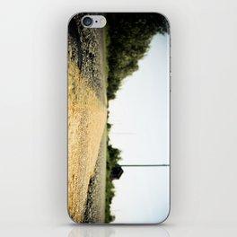 roadie iPhone Skin
