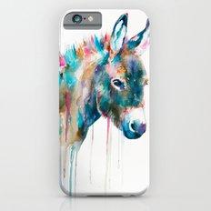 Donkey iPhone 6 Slim Case