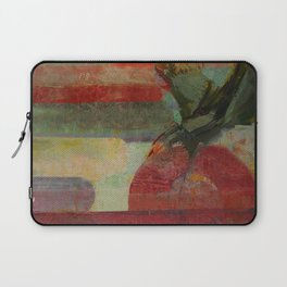 Carcará Laptop Sleeve