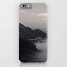 Martian Beach iPhone 6s Slim Case