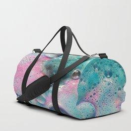 Rainbow Party Duffle Bag