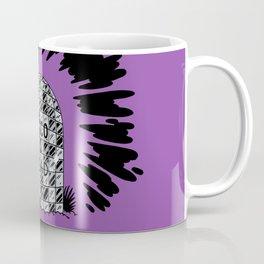 Disco is Dead Coffee Mug