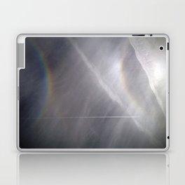 Veil. Laptop & iPad Skin