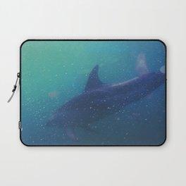 OCEVNS Laptop Sleeve