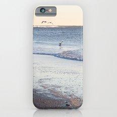 Birdy Beach  Slim Case iPhone 6s