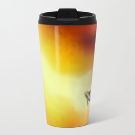 Find your way - Marcello Cicchini Travel Mug