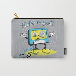 cassette poop Carry-All Pouch