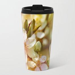 Spring 0117 Travel Mug