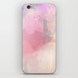 How Will I Know WH iPhone Skin