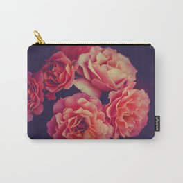 Treasure of Nature III Carry-All Pouch