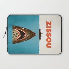 Zissou Laptop Sleeve