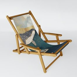 Bond II Sling Chair