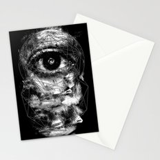 Foresee Stationery Cards