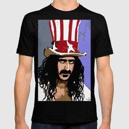Zappa T-shirt