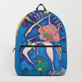 Groupement - Digital Remastered Edition Backpack