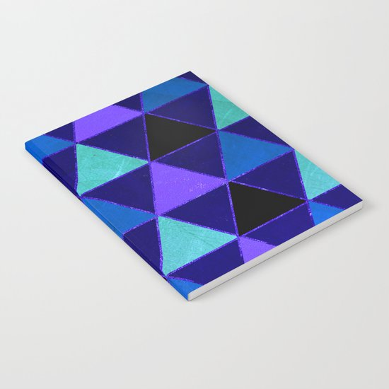 Abstract #471 Notebook