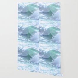 SPLASH Wallpaper