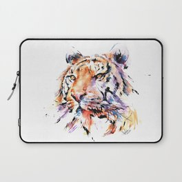 Panthera Tiger II Laptop Sleeve