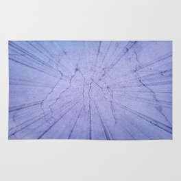 APPARITION Rug