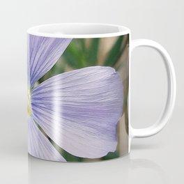 Eye of Gaia Coffee Mug