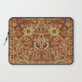 """William Morris """"Bullerswood"""" 2. Laptop Sleeve"""