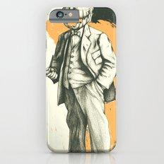 Headless iPhone 6s Slim Case