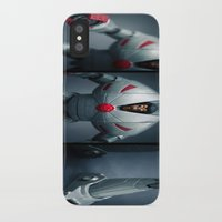tmnt iPhone & iPod Cases featuring TMNT by TJAguilar Photos