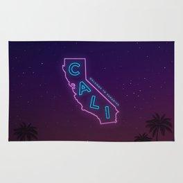 Cali Rug