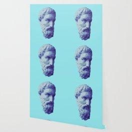 Epicurus Wallpaper
