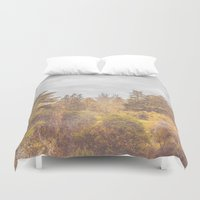 once upon a  time Duvet Covers featuring Once Upon a Time by Rafael Igualada