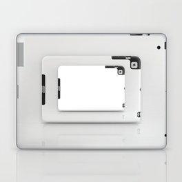 iPad Skins (IPAD MINI) x2 Laptop & iPad Skin