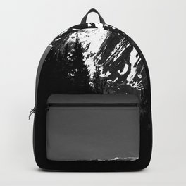 Desolation Mountain Backpack