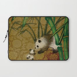 bebe Laptop Sleeve
