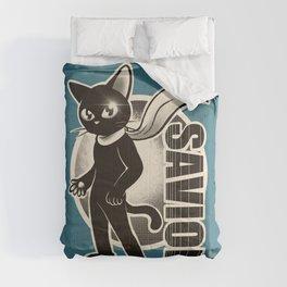Savior Comforters