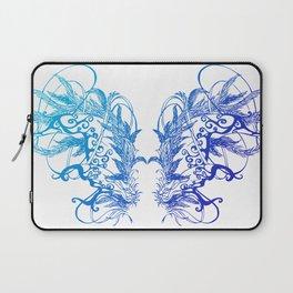 Wings Laptop Sleeve